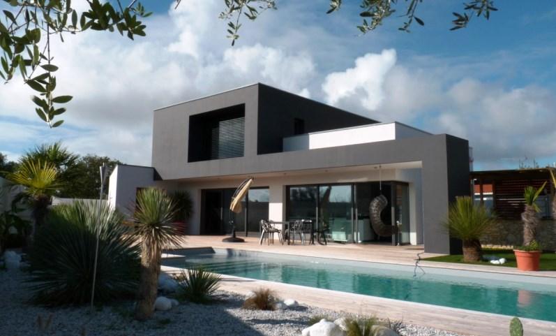 expertise b timent construction bordeaux aquitaine aebaeb. Black Bedroom Furniture Sets. Home Design Ideas